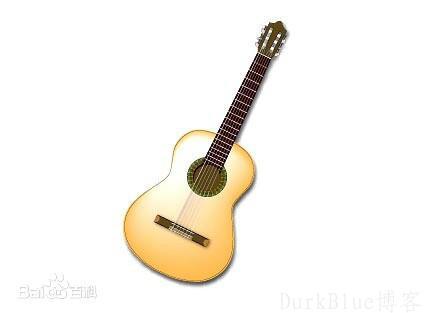 初学者吉他多少价位的合适?