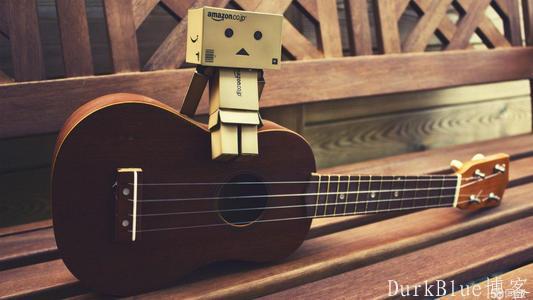大学生还能从零去学吉他吗?