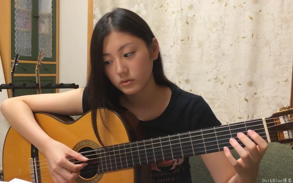 吉他初学者常有的疑问