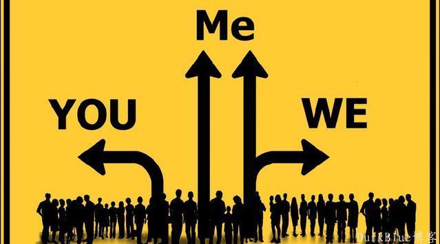 人际关系差的人具有的五个特征
